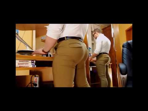 Big Booty Freak from YouTube · Duration:  3 minutes 38 seconds