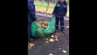 видео 743 постановление. Требования к содержанию лифтов - жкхпортал.рф