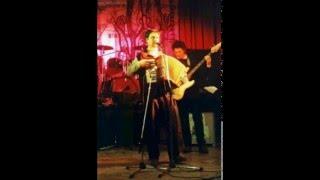 Ляпис Трубецкой – Чахоточный Мальчик Рубит Дрова (РАРИТЕТ 1995!!)