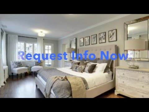 Home for Sale in Kingfield Minneapolis- New Renovation