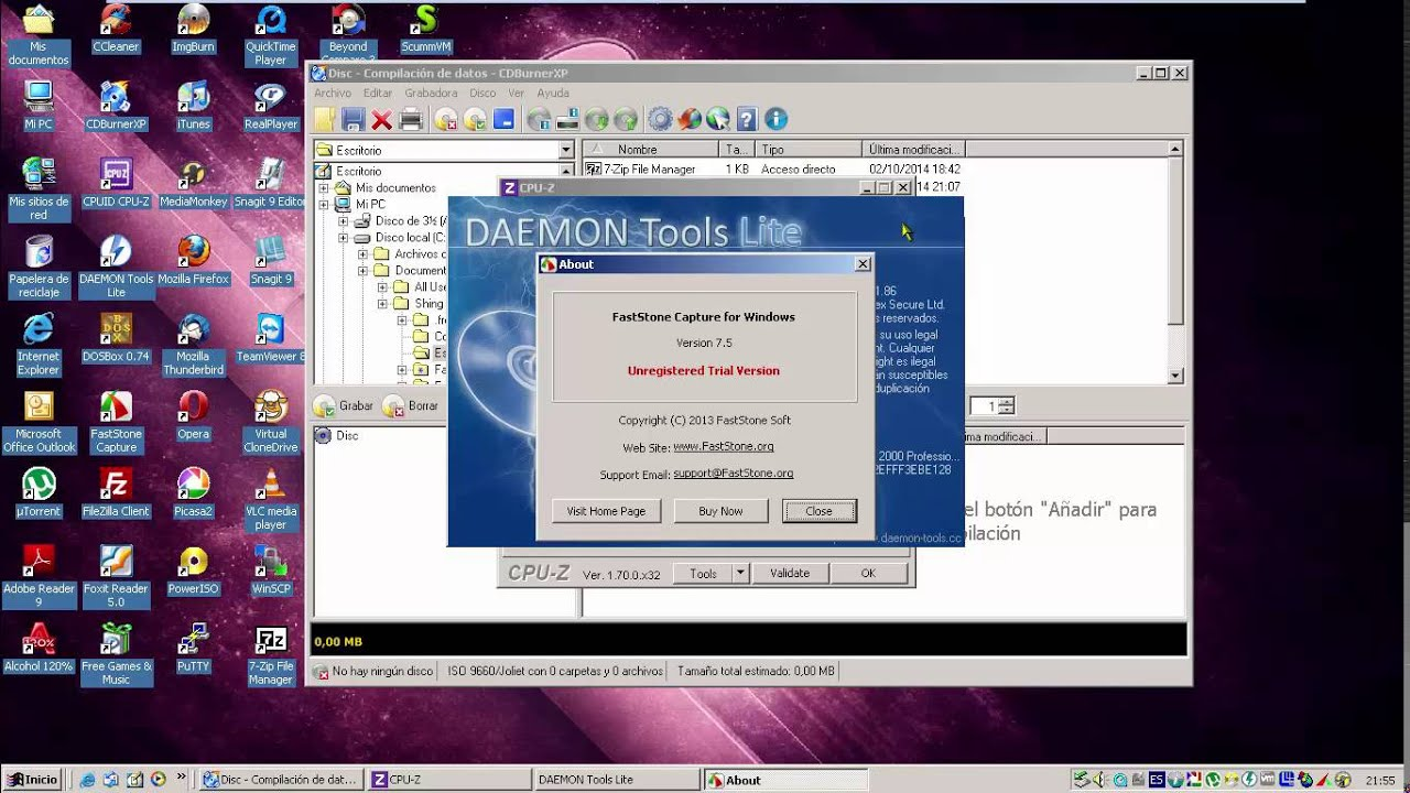 windows 2000 professional with service pack 4  spanish  in