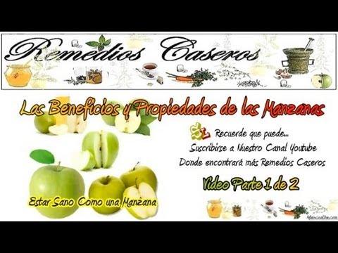 remedios naturales para gastroenteritis