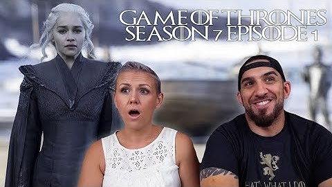 Game Of Thrones Staffel 5 Episode 1 Stream