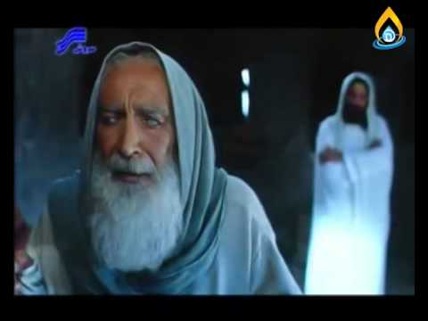 nabi yusuf full movie arabic instmank