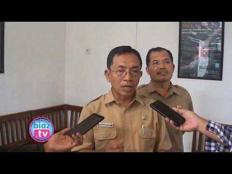 tki-trenggalek-yang-terancam-hukuman-mati-di-malaysia-mendapat-pendampingan-hukum-gratis---bioztv.id