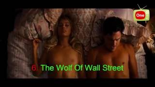 6 Horrifying Stories Behind Famous Movie Sex Scenes