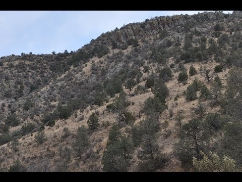 Gold  Mining Claim For Lease In New Mexico   Daily Or Weekly Availability  ....Yearly