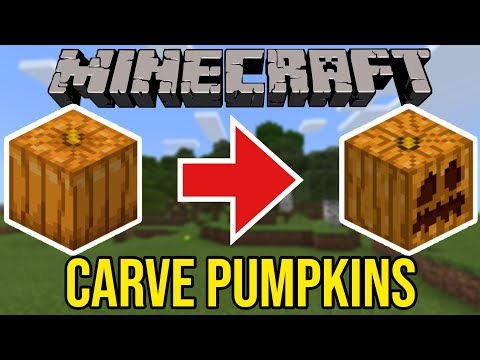 minecraft-how-to-carve-a-pumpkin
