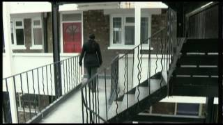 Daniel Ford - Homes under the Hammer BBC 1 UK - May 2012