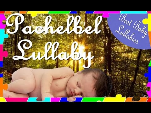 Songs To Put A Baby To Sleep Lyrics Baby Lullaby Lullabies For Bedtime Fisher Price Style  5 Hours