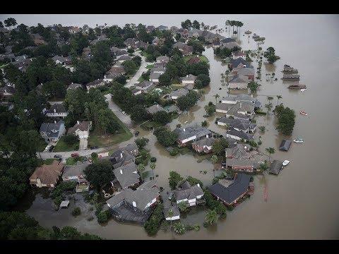"Time To ""Ditch"" FEMA (Matt Welch)"
