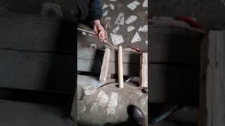 Как сделать верёвочную лестницу(, 2017-01-20T09:19:26.000Z)