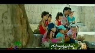 Vinnaithaandi Varuvaaya Hosanna Extended Promo1st On