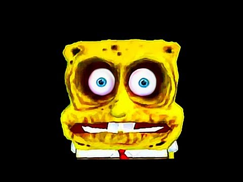 3 SPONGEBOB GAMES