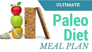 Where To Get The Best Deal On A Paleo Diet Meal Plan