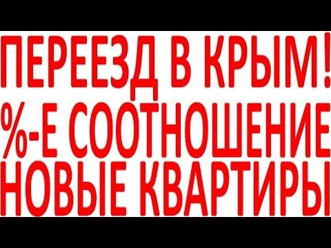 Купить дешевые дешевая новые квартиры новая квартира у моря юбк в Крыму Симферополе Севастополе