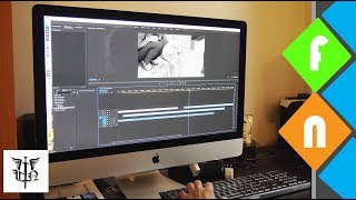 """The 27"""" iMac 5K (2017) Quick Review - Should You Still Buy It?"""