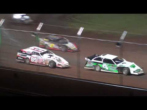 2018 Modified Masters 06/16/2018