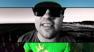 Teledysk: Zolen - Daj mi bit feat. Fibe, Dj Veron (prod. Zolen)