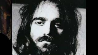 Watch Demis Roussos Rebecca video