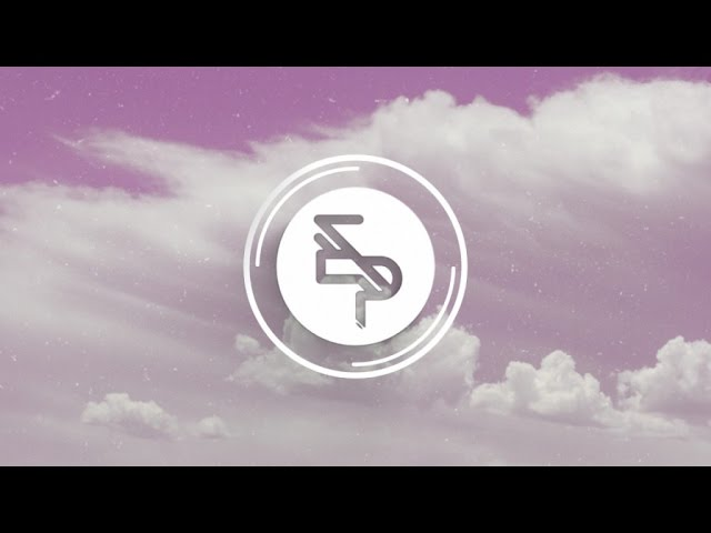 rac-this-song-ft-rostam-electropose