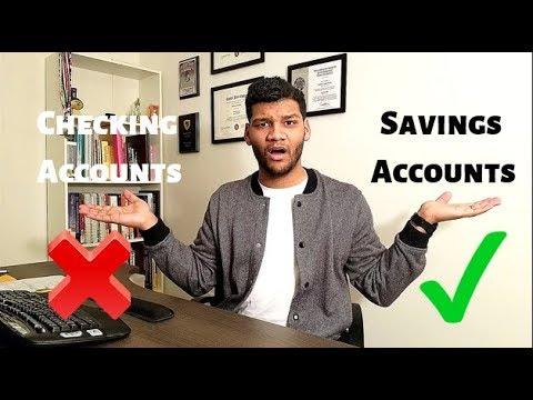 Best Savings Accounts 2019