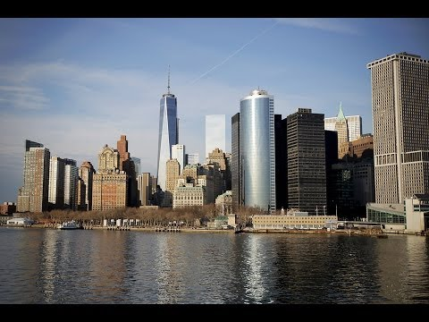 New York City Travel Guide and Things To Do (Tour Video)