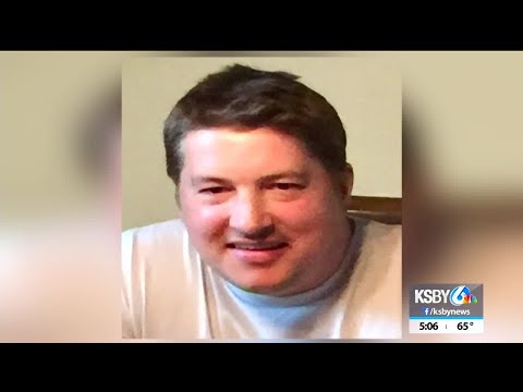 Holland family accuses SLO County sheriff of changing story about jail death