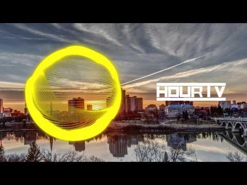 Diviners ft. Contacreast - Tropic Love 1 HOUR