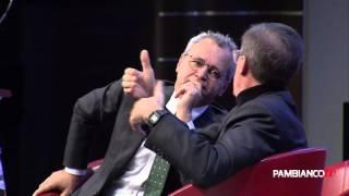 """""""Moda & Lusso: Il momento delle scelte""""  - Intervista face to face Marco Boglione"""