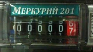 ЗАМЕНА ЭЛЕКТРОСЧЕТЧИКА(, 2015-12-08T19:50:47.000Z)