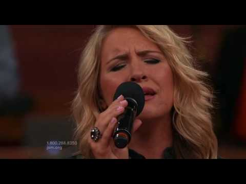 Grace Brumley - There Is Healing In This House