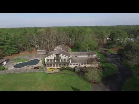 46 Goose Pond Road Tabernacle, NJ