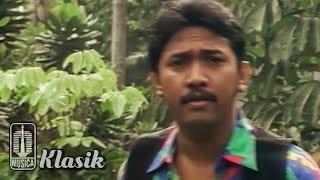 Download Lagu Jamal Mirdad - Masih Adakah Cinta (Official Music Video) mp3