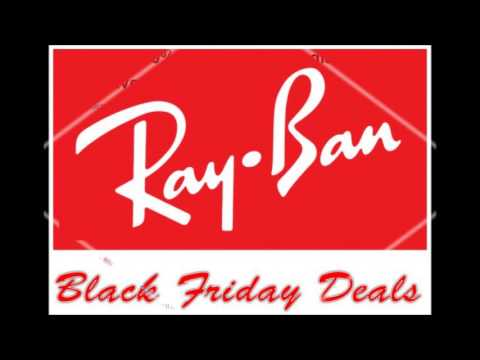 ray ban black friday 2013