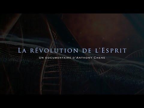 Cyprien - TOP CHEFde YouTube · Durée:  5 minutes 55 secondes