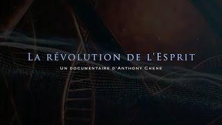 La Révolution de l