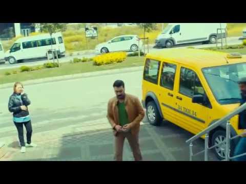 Ankara'nın Dikmeni 7. Bölüm Bayhan