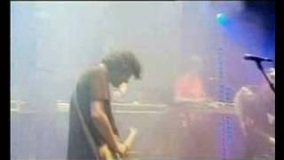 13 & God - Superman On Ice Live