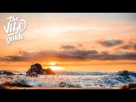 Noah Kahan & Julia Michaels - Hurt Somebody (Alex Adair Remix)