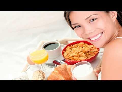 Dr oz total 10 dieta de pérdida de peso rápida