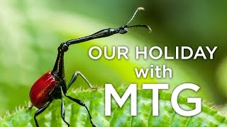 Our holiday with Madagascar Tour Guide(, 2015-07-18T10:28:00.000Z)