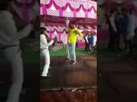 Jaata ka chhora, Haryanvi Dance Video, jat ke thaat