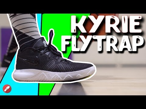 nike-kyrie-flytrap-performance-review!-is-the-$80-budget-model-good??