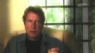 John Perkins - Ekonomista od brudnej roboty