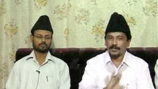 MaaNabi (Sal) avargal thantha Unmai Islam Ep:29 Part-1 (07/02/2010)