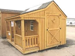 Storage Sheds Kit - How To Build A Shed Kit & Storage Sheds Kit - How To Build A Shed Kit - YouTube