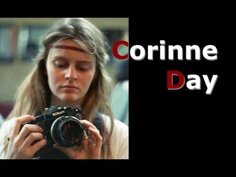 1x48 Corinne Day