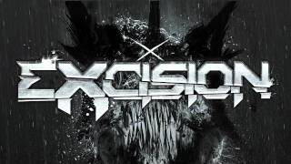 EXCISION - Sleepless ft. Savvy [OFFICIAL]