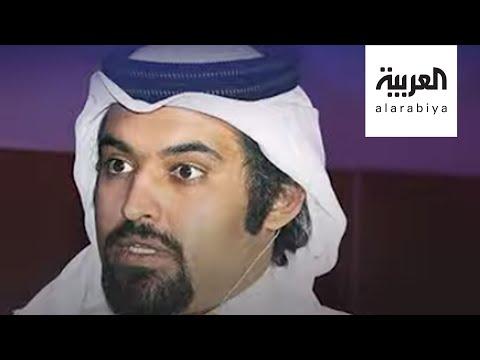 مسرب تسجيلات خيمة القذافي: ما زال بجعبتي الكثير  - نشر قبل 9 ساعة